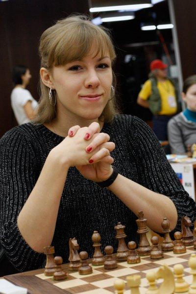 Girya-Olga-Russia