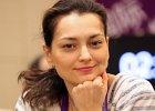 Alexandra Kosteniuk2